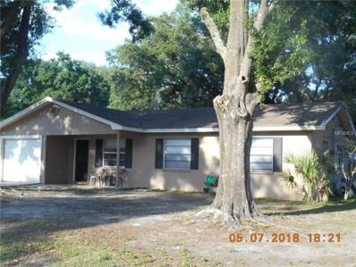 6244 Sweetwater Drive W, Lakeland, FL 33811 - MLS#: L4900574
