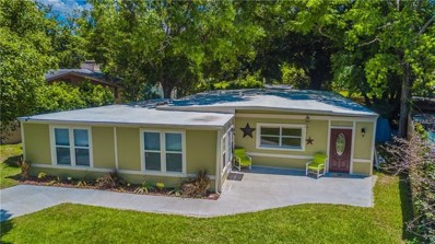 870 Susan Drive, Lakeland, FL 33803 - MLS#: L4900575
