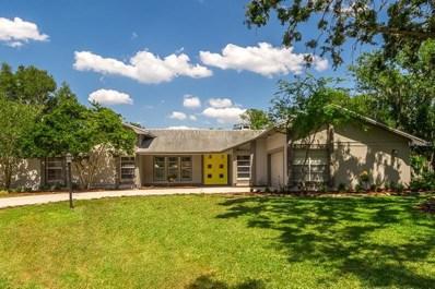 1735 David Crum Court, Lakeland, FL 33813 - MLS#: L4900600