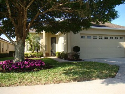 803 Lake Clark Court, Lakeland, FL 33813 - MLS#: L4900644