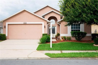 7046 Cascades Court, Lakeland, FL 33813 - MLS#: L4900679