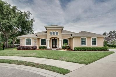 136 Melissa Trail, Auburndale, FL 33823 - MLS#: L4900693