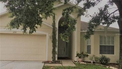 3726 Rollingsford Circle, Lakeland, FL 33810 - MLS#: L4900710