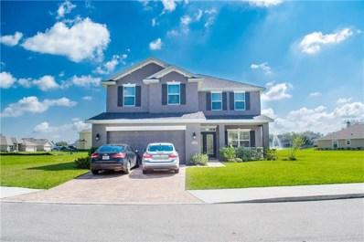 4724 Lathloa Loop, Lakeland, FL 33811 - MLS#: L4900723