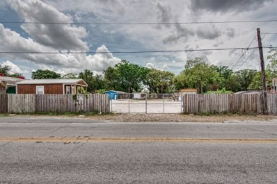 2125 Elizabeth Street, Lakeland, FL 33815 - MLS#: L4900735