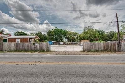2125 Elizabeth Street, Lakeland, FL 33815 - #: L4900735