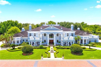 9200 Bentley Park Circle, Orlando, FL 32819 - MLS#: L4900757