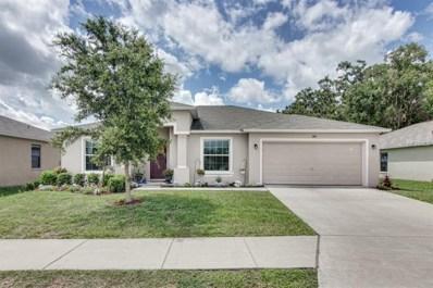 749 Auburn Preserve Boulevard, Auburndale, FL 33823 - MLS#: L4900783