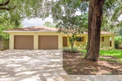 4002 S Carlisle Road, Lakeland, FL 33813 - MLS#: L4900785