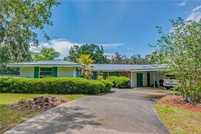 770 Wildwood Drive, Bartow, FL 33830 - MLS#: L4900857