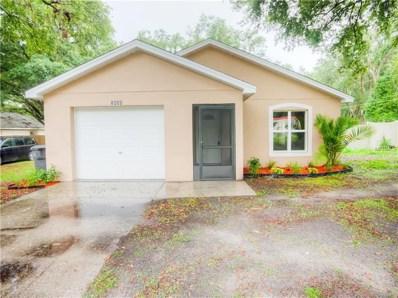 3011 Thornhill Road, Winter Haven, FL 33884 - MLS#: L4900884