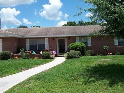 5717 Lake Grove Drive, Lakeland, FL 33809 - MLS#: L4900906