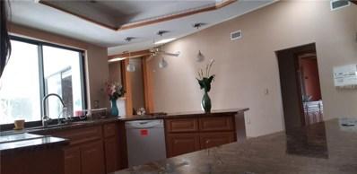 1432 Bolger Avenue, Spring Hill, FL 34609 - MLS#: L4900922