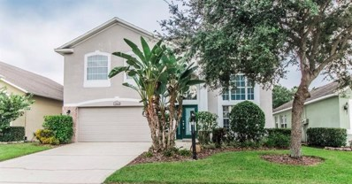 7018 Cascades Court, Lakeland, FL 33813 - MLS#: L4900930