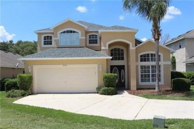 1010 View Pointe Way, Lakeland, FL 33813 - MLS#: L4900936