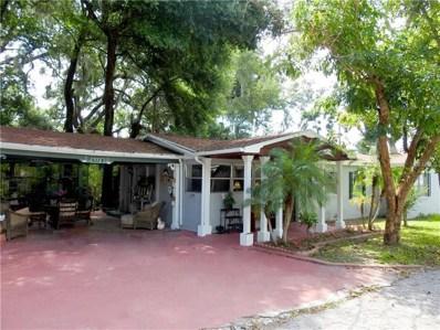 518 E Park Street, Lakeland, FL 33803 - MLS#: L4900949