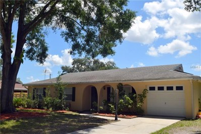 7439 Eastview Place, Lakeland, FL 33810 - MLS#: L4900955
