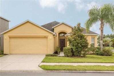 3751 Covington Lane, Lakeland, FL 33810 - MLS#: L4900963