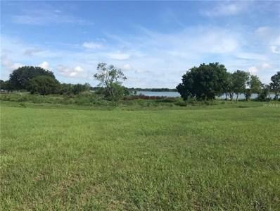 Shore Side Drive, Lakeland, FL 33812 - MLS#: L4900978