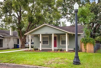 1037 Lexington Street, Lakeland, FL 33801 - MLS#: L4900992