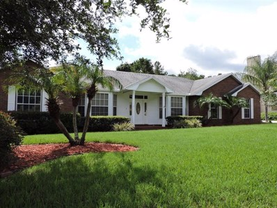 5818 Coveview Drive E, Lakeland, FL 33813 - MLS#: L4900998