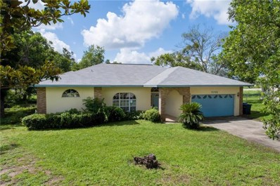 5785 Tanasi Court, Lakeland, FL 33812 - MLS#: L4901000