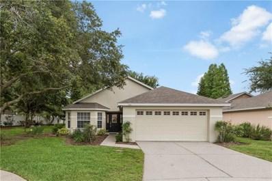 4199 Cobblestone Drive, Lakeland, FL 33813 - MLS#: L4901022