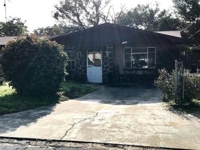 1040 Carver Avenue, Bartow, FL 33830 - MLS#: L4901029