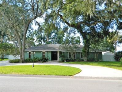 4935 Ironwood Trail, Bartow, FL 33830 - MLS#: L4901072