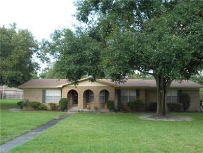1039 Chalfont Lane, Lakeland, FL 33813 - MLS#: L4901082