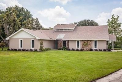 104 Essary Street, Auburndale, FL 33823 - MLS#: L4901127