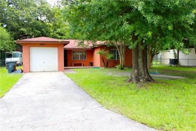 4624 Essex Avenue, Lakeland, FL 33813 - MLS#: L4901148