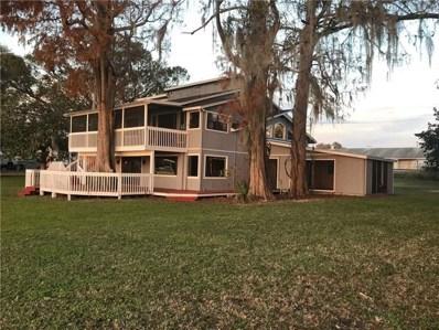 760 Orrin Avenue SW, Winter Haven, FL 33880 - MLS#: L4901156