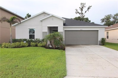 4331 Moon Shadow Loop, Mulberry, FL 33860 - MLS#: L4901209