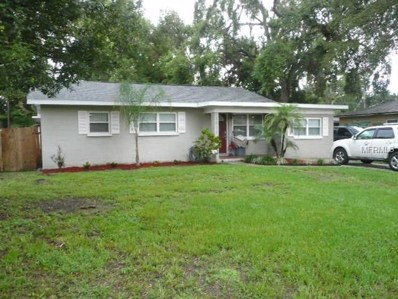 1611 Mockingbird Lane, Lakeland, FL 33801 - MLS#: L4901214