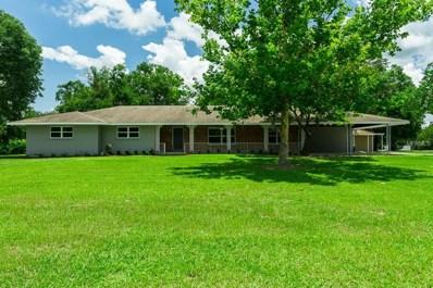 408 3RD Street NE, Fort Meade, FL 33841 - MLS#: L4901233