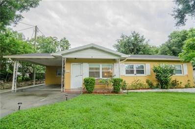 353 Tanager Court, Lakeland, FL 33803 - MLS#: L4901236