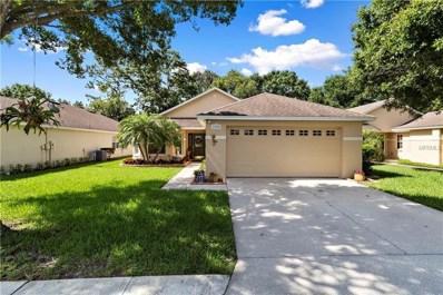 1955 Rocky Pointe Drive, Lakeland, FL 33813 - MLS#: L4901241