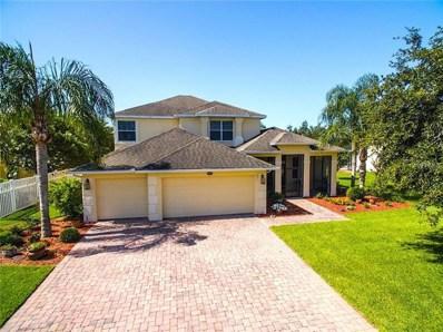 965 Classic View Drive, Auburndale, FL 33823 - MLS#: L4901256