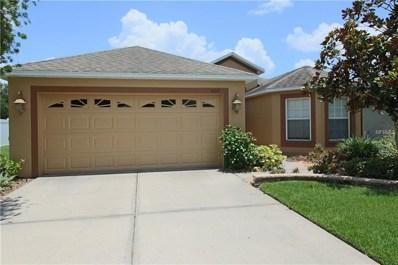 2312 Hamlet Circle, Lakeland, FL 33810 - MLS#: L4901274