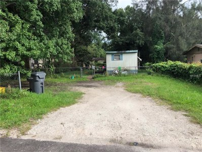 2328 Marjorie Road, Lakeland, FL 33815 - MLS#: L4901278