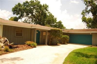 4910 Deter Road, Lakeland, FL 33813 - MLS#: L4901311