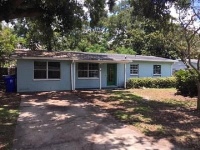 1626 Columbia Street, Lakeland, FL 33803 - MLS#: L4901314
