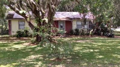 1406 Cardinal Street, Auburndale, FL 33823 - MLS#: L4901324