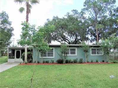 455 Forrest Drive, Bartow, FL 33830 - MLS#: L4901364