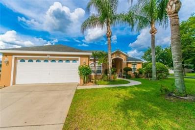 111 Costa Loop, Auburndale, FL 33823 - MLS#: L4901370