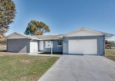 936 Captiva Point, Lakeland, FL 33801 - MLS#: L4901375