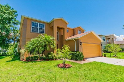 1013 Heron Court, Poinciana, FL 34759 - MLS#: L4901398