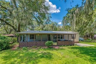 4366 Ramblewood N, Mulberry, FL 33860 - MLS#: L4901413