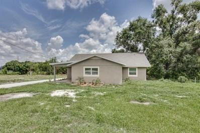 4030 Lake Hancock Road, Lakeland, FL 33812 - MLS#: L4901416